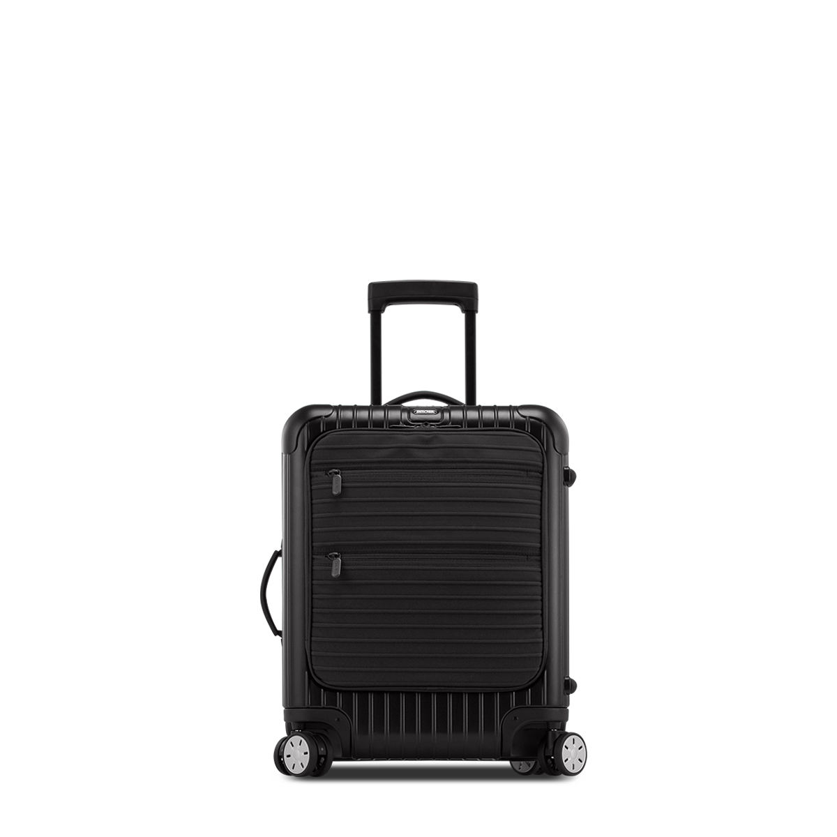rimowa bolero cabin multiwheel 52cm. Black Bedroom Furniture Sets. Home Design Ideas