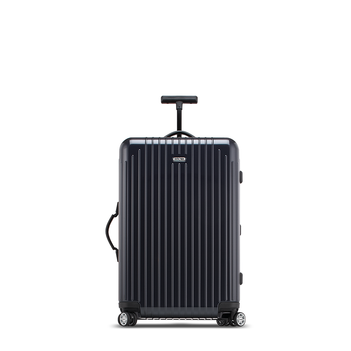 rimowa salsa air multiwheel 63cm. Black Bedroom Furniture Sets. Home Design Ideas