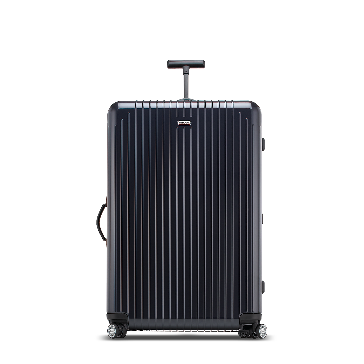 rimowa salsa air multiwheel 77cm. Black Bedroom Furniture Sets. Home Design Ideas
