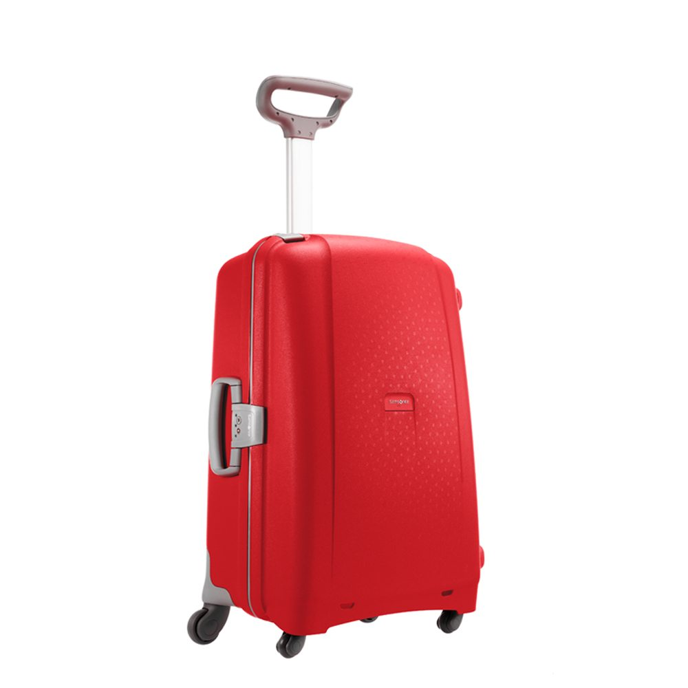 Samsonite Aeris Aktion