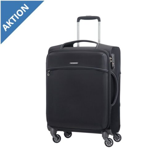 Samsonite B Lite Fresh Aktion