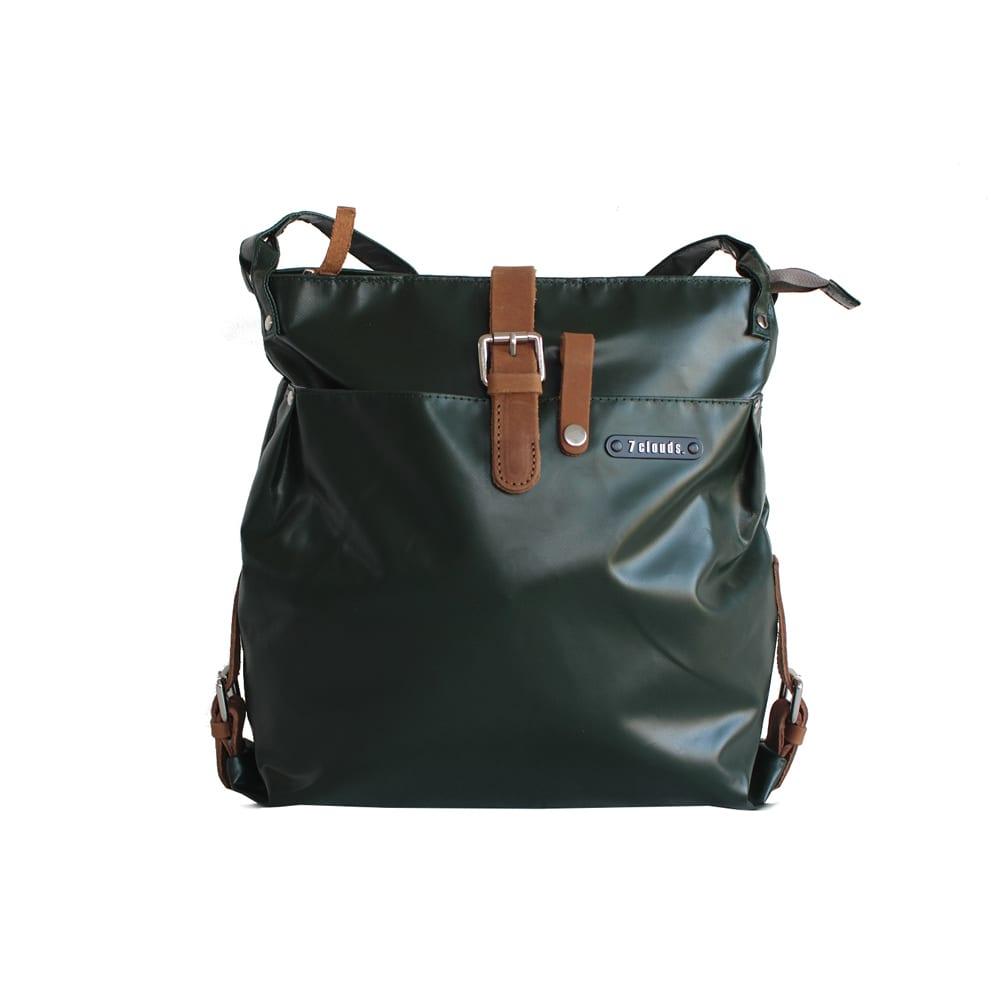 acc34c5e57d80 ... Suitbags 7Clouds Rea 7.1 35cm.   