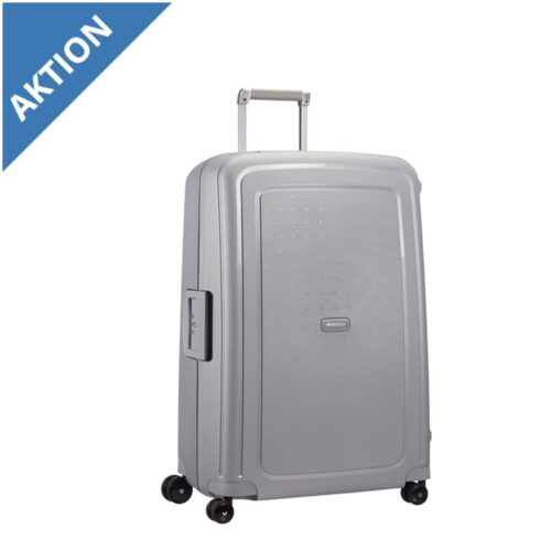 Samsonite S Cure Aktion