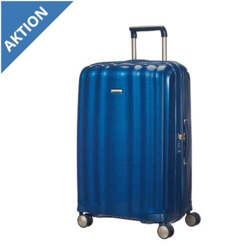 Samsonite Lite Cube Aktion
