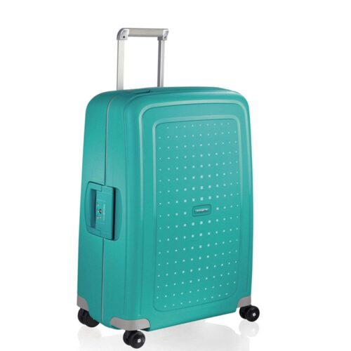 Samsonite S'Cure Aktion