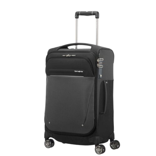 Samsonite B-Lite Icon