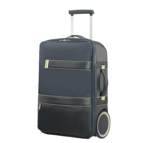 Samsonite Zigo