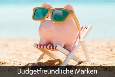 reisegepaeck.ch - EXTRAS - Budgetfreundliche Koffer Taschen Rucksäcke