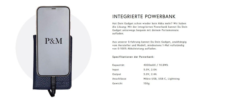 PM-Integrierte-Powerbank-WEB